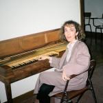 Pilar Montoya