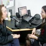 INNOVA entrevista Pilar Montoya
